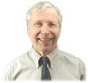 Gary Leggett